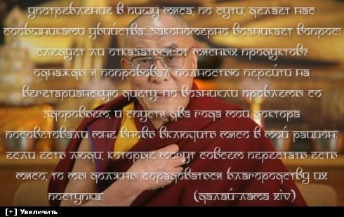 http://i6.imageban.ru/thumbs/2013.11.19/ddc50113c680c4fcd75c8cc3fb0e6baa.jpg