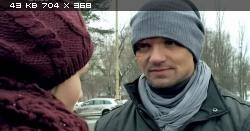 http://i6.imageban.ru/thumbs/2013.11.20/da5b7b22b04a6c1ee889d59c183a82b8.jpg