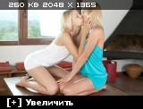 http://i6.imageban.ru/thumbs/2013.11.27/49efd3b8d3298f4de4850e758c18f477.jpg