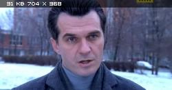 http://i6.imageban.ru/thumbs/2013.12.09/7e52994106538c7b42e95a682efc48ec.jpg