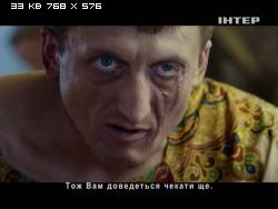 http://i6.imageban.ru/thumbs/2013.12.09/d6367fd6cf3c1b291d144d6bf7d10a6b.jpg