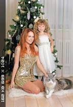 http://i6.imageban.ru/thumbs/2013.12.10/d7e8133f427977c997e08b09c79d0e60.jpg