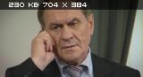 http://i6.imageban.ru/thumbs/2014.04.23/4036f0fa938b87b2c9c3c5899af662cd.png