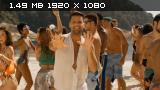 VA - Весенний марафон № 107 (2014) HDTVRip 1080p