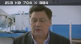 http://i6.imageban.ru/thumbs/2014.04.23/b9028cded44e96acbc2c8730f946e48a.png