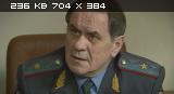 http://i6.imageban.ru/thumbs/2014.04.24/8b63898404ad0cc9d4566b4582ab5c1c.png