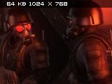 Resident Evil: Operation Raccoon City (моды) - Страница 2 D9bceddff9b66bb30d532e86742907bc