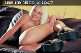 http://i6.imageban.ru/thumbs/2014.06.15/2a7041a16c305e59533d3ce5ece986a7.jpg