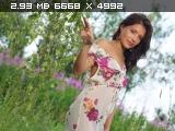 http://i6.imageban.ru/thumbs/2014.06.16/4ae2ce10b3995e9a8857f96425d0f7e0.jpg