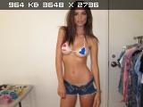 http://i6.imageban.ru/thumbs/2014.06.25/15d09367c1c6afc27b33fe7bf576731e.jpg