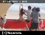 http://i6.imageban.ru/thumbs/2014.07.02/399f327a565707031ab1e49a3562c963.jpg