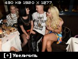 http://i6.imageban.ru/thumbs/2014.07.02/b99188c63eb6e834079132a0bf1f3529.jpg