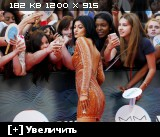 http://i6.imageban.ru/thumbs/2014.07.02/d9e373dd59efaa550039c1bf0f299549.jpg