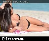 http://i6.imageban.ru/thumbs/2014.07.10/04ea1a9bfe393125751c7a0f285a9a8e.jpg