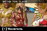 ������. ��������� ���� 2014. ��������� ��������. ����� 1 HD (2014) HDTVRip
