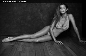 http://i6.imageban.ru/thumbs/2014.07.25/8facb87c42e8ea48830c0f62328254db.jpg