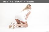 http://i6.imageban.ru/thumbs/2014.07.27/6d4d5870cd04759ae21843dd53b46455.jpg