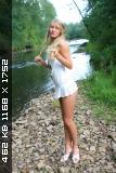 http://i6.imageban.ru/thumbs/2014.07.27/e3f180c3ac242609611ed4d08f0a5f4b.jpg