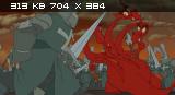 ������� ������� � ���� ������� (2006) BDRip 720p