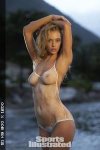 http://i6.imageban.ru/thumbs/2014.07.31/c1d2b7d3746110a1e1e7274dedf00072.jpg