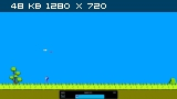 Duck Hunter 1984 Remake (2014) PC | ��������