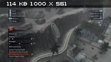 Far Cry 2 (2008) XBOX360 | Region Free