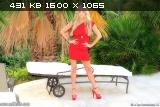 http://i6.imageban.ru/thumbs/2014.08.28/0be29edfa25c675c1b2da7e360b7b28c.jpg