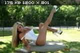 http://i6.imageban.ru/thumbs/2014.08.28/580a9fcbc1e78cb2d533b1d00a2aaaf1.jpg