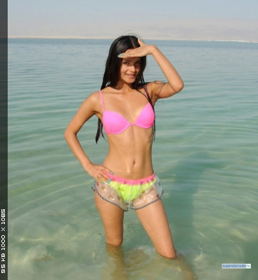 http://i6.imageban.ru/thumbs/2014.08.28/a30297408f8dc87e0db7c05f85025d88.jpg