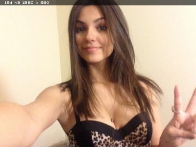 http://i6.imageban.ru/thumbs/2014.09.05/335656bc64926dfa66691d3fe5edd643.jpg