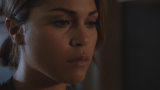 Пожарные Чикаго / Chicago Fire [Сезон: 3] (2014) WEB-DL 720p | Шадинский