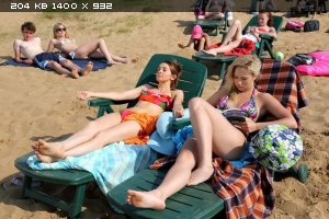 http://i6.imageban.ru/thumbs/2014.10.06/5aa8246cdf29dd307f275b2332ba6a90.jpg