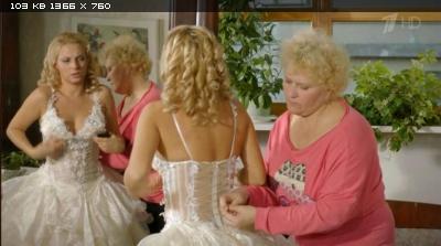 http://i6.imageban.ru/thumbs/2014.10.16/cf015251e8de86848e1245ff71d6aef0.jpg