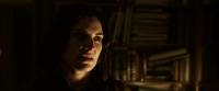 ����������� � ���� / Housebound (2014) WEB-DLRip-AVC | VO