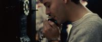 ���� ����� ������� / Kill Your Darlings (2013) BDRip-AVC | MVO | ��������