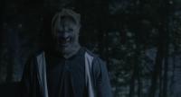 Волки / Wolves (2014) WEB-DLRip-AVC | Лицензия