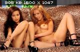 http://i6.imageban.ru/thumbs/2014.11.30/9667394e72bac37989b5ed1eccbcf8aa.jpg