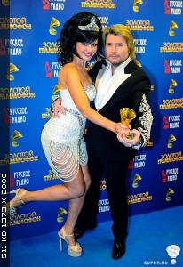 http://i6.imageban.ru/thumbs/2014.12.01/b8ecca70aba1964c414802ea8892db8b.jpg