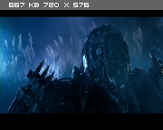 Трансформеры: Эпоха истребления / Transformers: Age of Extinction (2014) DVD9  | Лицензия