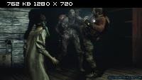 Новые скриншоты и рендеры Resident Evil: Revelations 2 5be0d9771dbdd095df833dc9244f140a