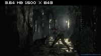 Скриншоты PC версии Resident Evil HD Remaster 7be9503d485bf3420a2efc3e6dea1a95