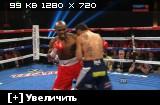 http://i6.imageban.ru/thumbs/2014.12.14/9c740de1a5c8077f216284945f0ccc3e.jpg