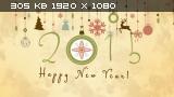 Хочешь скачать календарь или картинку на 2015 год для рабочего стола? .