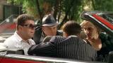 ������-������� (2007) DVDRip-AVC