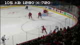������. NHL 14/15, RS: Tampa Bay Lightning vs. Montreal Canadiens [06.01] (2015) HDStr 720p | 60 fps