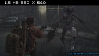 Скриншоты монстров Resident Evil: Revelations 2 7fab39f62976a7e470ed6dd7fdc9b700