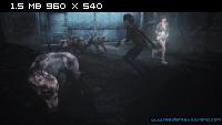 Скриншоты монстров Resident Evil: Revelations 2 96387f74b8b1a725d0c45dead5491193