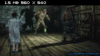 Скриншоты монстров Resident Evil: Revelations 2 Aaa796bc77f837bb3af0ad8a6c03683b