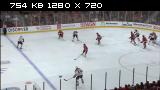 Хоккей. NHL 14/15, RS: Boston Bruins vs Chicago Blackhawks [22.02] (2015) HDStr 720p | 60 fps