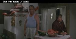 Земляки (1974) SATRip
